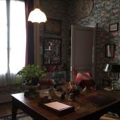 Sale house / villa Sens 273000€ - Picture 6