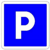 Vente parking Paris 15ème