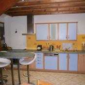 Vente appartement Le Poizat