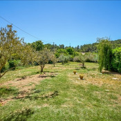 Deluxe sale house / villa Clermont l herault 995 000€ - Picture 3