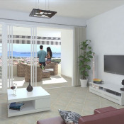 Vente appartement Le robert 237 000€ - Photo 4