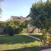 Sale house / villa Arnouville les gonesse 259700€ - Picture 6
