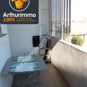 Vente appartement Pau 97990€ - Photo 3