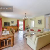 Vente de prestige maison / villa St maximin la ste baume 572000€ - Photo 4