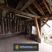 Vente maison / villa Le bouchage 89000€ - Photo 9