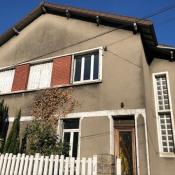 Vente immeuble Villeneuve st georges 249000€ - Photo 1