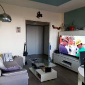 Sale apartment Villers cotterets 88000€ - Picture 2