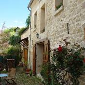 Vente maison / villa Chars