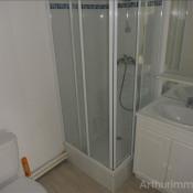 Vente appartement Aunay sur odon 53000€ - Photo 5