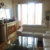 Sale apartment Fontenay sous bois 325 000€ - Picture 1