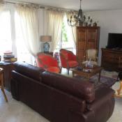 Sale apartment Villers cotterets 133000€ - Picture 1