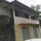 Vente maison / villa Fort de france 125000€ - Photo 1