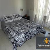 Vente appartement Lourdes 115000€ - Photo 3