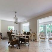 Vente maison / villa Villeneuve Loubet