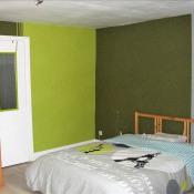 Sale house / villa Vienne 159000€ - Picture 4