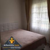 Sale house / villa Rochefort 296400€ - Picture 7