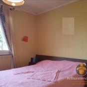 Sale house / villa Arnouville les gonesse 364000€ - Picture 4