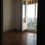Vente appartement Lourdes 60990€ - Photo 1