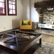 Vente maison / villa Auray 261000€ - Photo 3