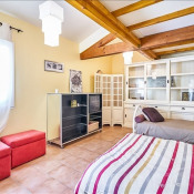 Deluxe sale house / villa Clermont l herault 995 000€ - Picture 13