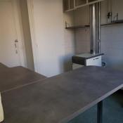Vente appartement Digne les bains 79200€ - Photo 2