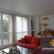 Vente appartement St brieuc 209000€ - Photo 1