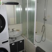 Sale apartment Villers cotterets 88000€ - Picture 7