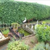 Sale house / villa Valmont 214000€ - Picture 3