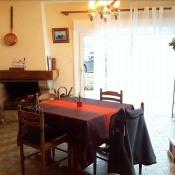Vente maison / villa Ste helene 250560€ - Photo 5