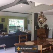 Vente maison / villa Belley 225000€ - Photo 3