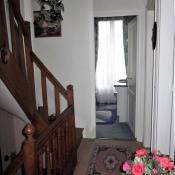 Vente maison / villa Juvisy sur orge 475000€ - Photo 6