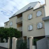 Vente appartement St Denis