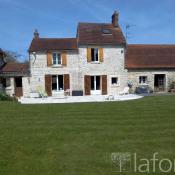 Sale house / villa Magny En Vexin