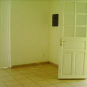 Rental apartment Le robert 700€ CC - Picture 9