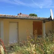 Vente maison / villa Villers cotterets 37000€ - Photo 1