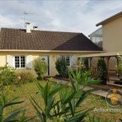Sale house / villa Arnouville les gonesse 364000€ - Picture 1