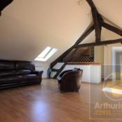 Sale apartment Rambouillet 179500€ - Picture 1
