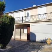 Sale house / villa Arnouville les gonesse 262500€ - Picture 1
