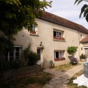 Vente maison / villa Cherence