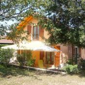 Deluxe sale house / villa St Julien en Genevois