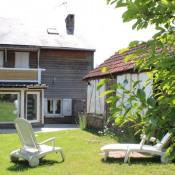 Vente maison / villa Canteleu
