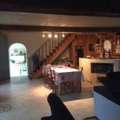 Vente maison / villa St hilaire de voust 173000€ - Photo 6