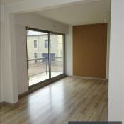 Vente appartement St brieuc 91590€ - Photo 3