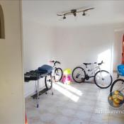 Sale house / villa Arnouville les gonesse 364000€ - Picture 10