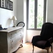 Vente de prestige maison / villa Pluneret 552216€ - Photo 7