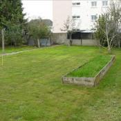 Vente terrain Josselin 22000€ - Photo 3