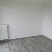 Sale apartment Villers cotterets 130000€ - Picture 2
