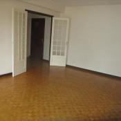 Sale apartment Dinan 129600€ - Picture 2