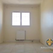 Sale house / villa Gonesse 243000€ - Picture 7