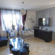 Vente appartement Dourdan - 3 Min